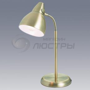 фото Настольная лампа Parga 408847