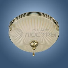 фото Потолочный светильник Афродита 317011202