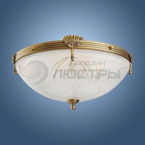 фото Потолочный светильник Афродита 317012905