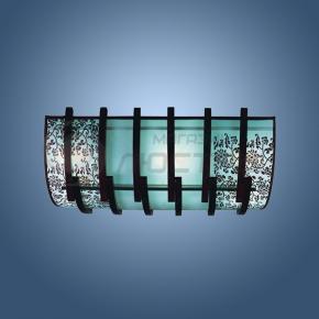 фото Потолочный светильник Восток 339015406
