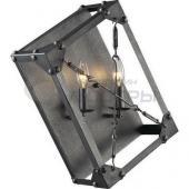 фото Светильник настенный Loft 10 LSP-9182