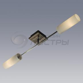 фото Светильник настенно-потолочный Болеро CL118121