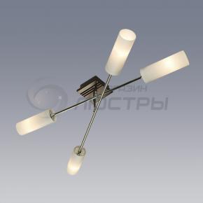 фото Светильник потолочный Болеро CL118141