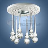 фото Точечный светильник Pendant 369960