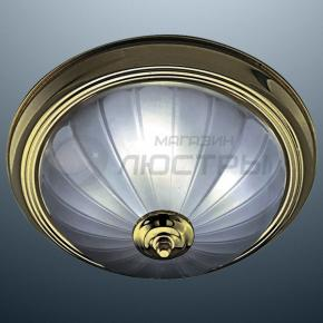 фото Светильник потолочный  Hall A7837PL-2AB