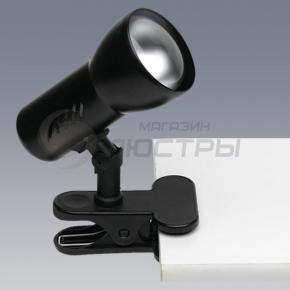 фото Настольная лампа Minor 06301T06