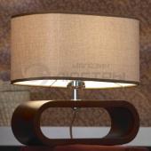 фото Настольная лампа Nulvi LSF-2104-01
