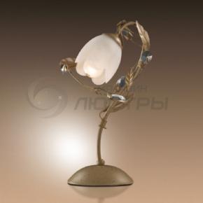 фото Настольная лампа  Musa 1315/1T