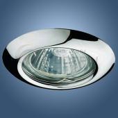 фото Светильник точечный Tor 369112