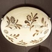 фото Потолочный светильник Sforzin Fiore 1463.22