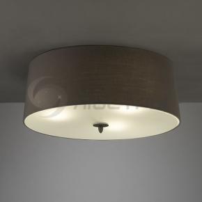 фото Потолочный светильник Lua _3685