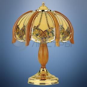 фото Настольная лампа Jaskotka 779