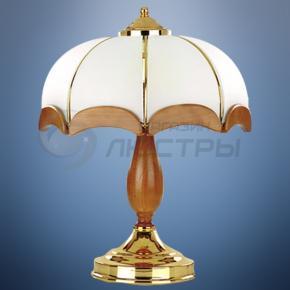 фото Настольная лампа Sikorka 769
