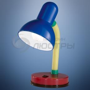 фото Настольная лампа Basic 2488