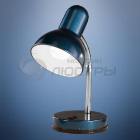 фото Настольная лампа Basic 2486