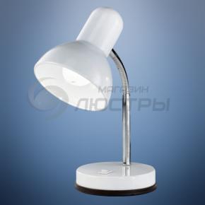 фото Настольная лампа Basic 2485