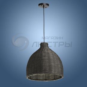 фото Подвесной светильник Каламус 407011301