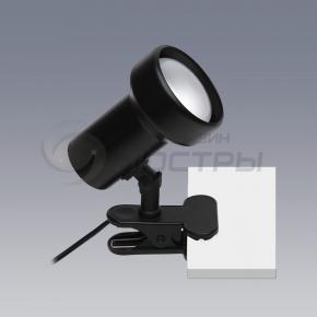 фото Настольная лампа Cosmos 07501T06