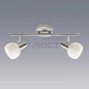 фото Светильник настенно-потолочный Bona 10513/05