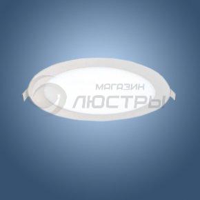 фото Светильник настенно-потолочный Flashled 1347-24C