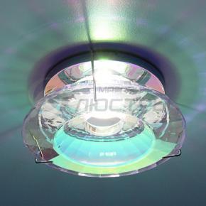 фото Точечный светильник S6306 Colorfull (перламутр)