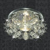 фото Светильник точечный Aurora 369496