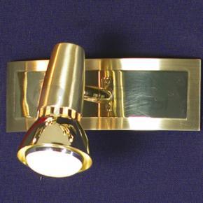 фото Настенный светильник Aprilia LSL-1401-01