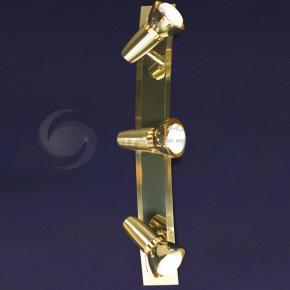 фото Настенный светильник Aprilia LSL-1401-03