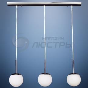 фото Светильник подвесной Balla 1579-3
