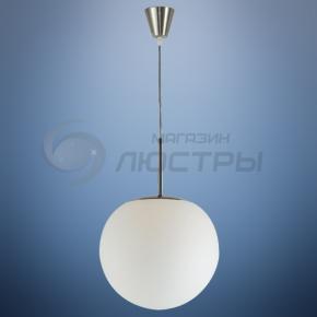 фото Светильник подвесной Balla 1582