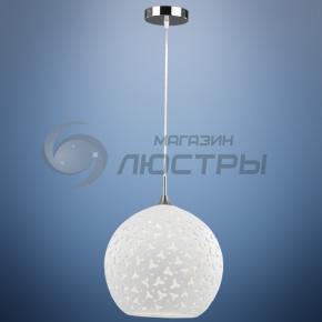 фото Светильник подвесной Perla 19700