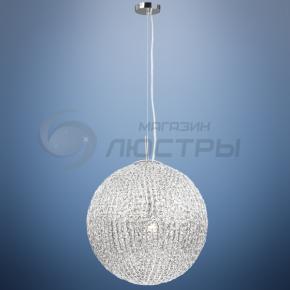 фото Светильник подвесной Salix 15928