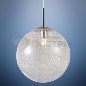 фото Светильник подвесной Biloxi 15843