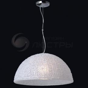 фото Светильник подвесной Imizu 15831