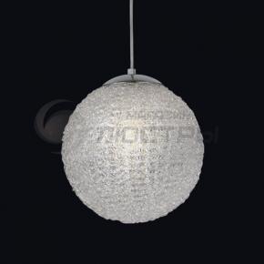 фото Светильник подвесной Imizu 15821