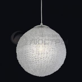 фото Светильник подвесной Imizu 15823