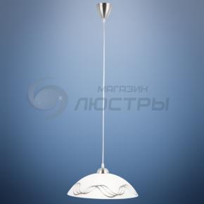 фото Светильник подвесной Miura 15406