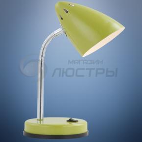 фото Настольная лампа Mono 24853