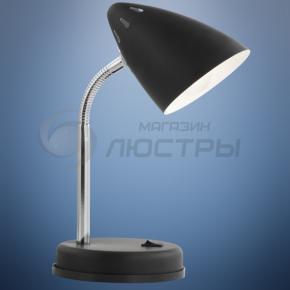 фото Настольная лампа Mono 24852