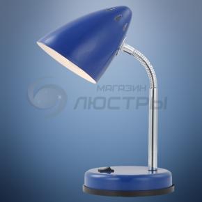 фото Настольная лампа Mono 24851