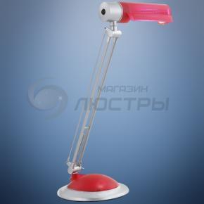 фото Настольная лампа  Thetys 58124