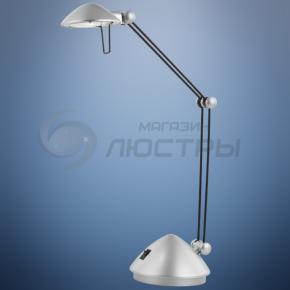 фото Настольная лампа  Dipy 58152