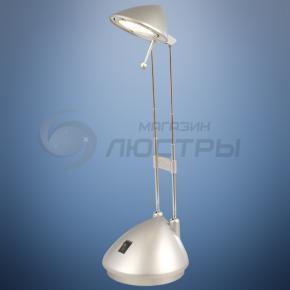 фото Настольная лампа  Hova 58281
