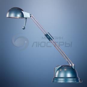 фото Настольная лампа  Read I 58182