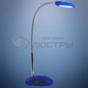 фото Настольная лампа  Ei 58174