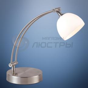 фото Настольная лампа Whisky 21910