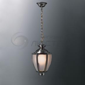 фото Подвесной светильник Н Эконом 2-1201-1-ST E27