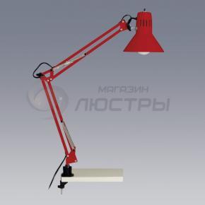 фото Настольная лампа Hobby 10802/01