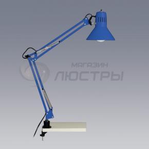 фото Настольная лампа Hobby 10802/03