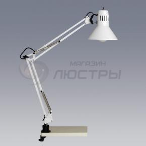 фото Настольная лампа Hobby 10802/05